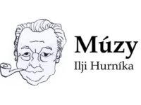 Múzy Ilji Hurníka