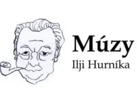 """8.ročník soutěžní přehlídky """"Múzy I. Hurníka"""""""