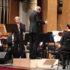 Svěží koncert Janáčkovy filharmonie byl pohlazením po duši