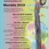 VI. ročník festivalu ZUŠ MSK MUZIÁDA 2019
